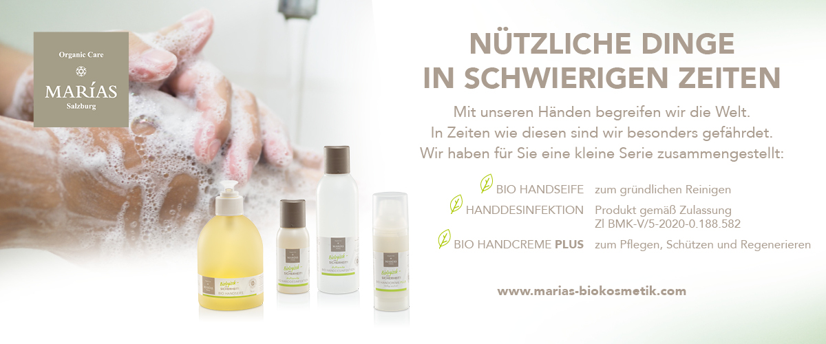 Banner_BiomitSicherheit_shop